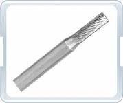 Solid Carbide Bur BA-14