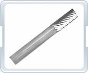 Solid Carbide Bur BB-1