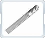 Solid Carbide Bur BC-1