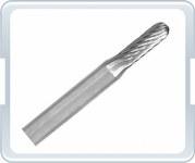 Solid Carbide Bur BC-14