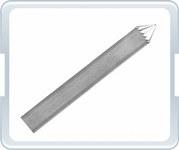 Solid Carbide Burs - BJ-1