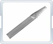 Solid Carbide Burs - BL-1