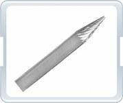 Solid Carbide Burs - BM-1