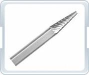 Solid Carbide Burs - BM-2